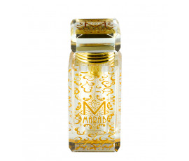 Timeless Scent Perfume Oil