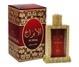 Al Abraj