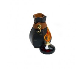 Ghuroob Oil
