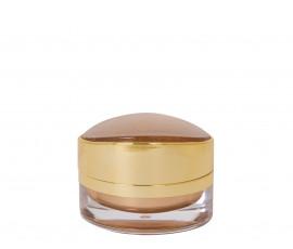 Vanity Femme Gel Parfumat
