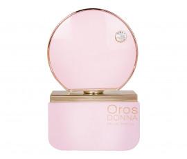 Oros Donna