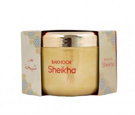 Bakhoor Sheikha