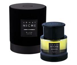 Niche Black Onyx