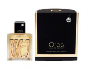 Oros Woman