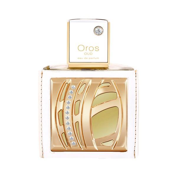 Parfumuri Arabesti Unisex Oros Oud Marab Perfumery