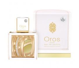 Oros Oud