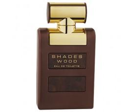 Shades Wood