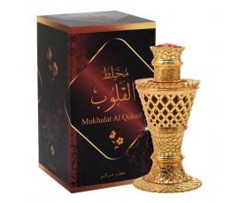 Mukhalat al Qaloob