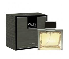 Waltz Pour Homme
