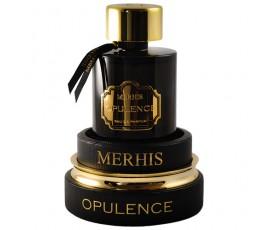 Merhis Opulence