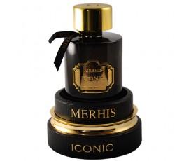 Merhis Iconic