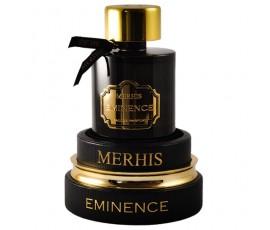 Merhis Eminence