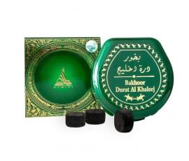 Durat Al Khaleej